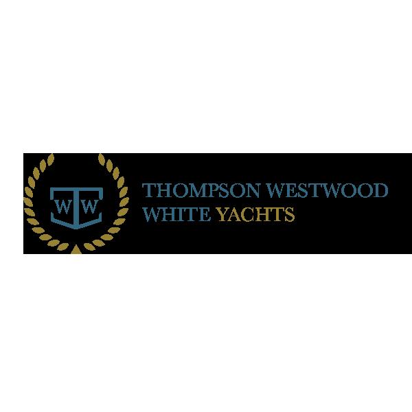Thompson, Westwood & White Yachts