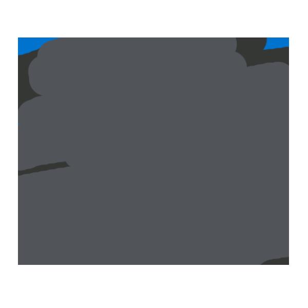 Fincantieri Yachts