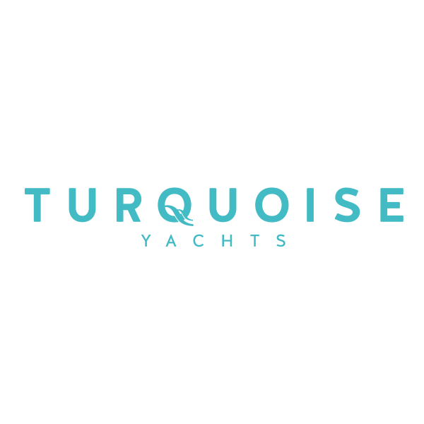 Turquoise Yachts