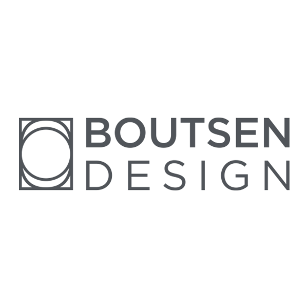 Boutsen Design