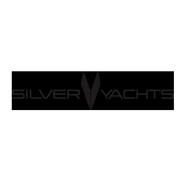 SilverYachts