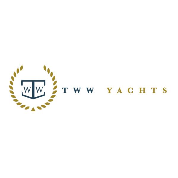 TWW Yachts
