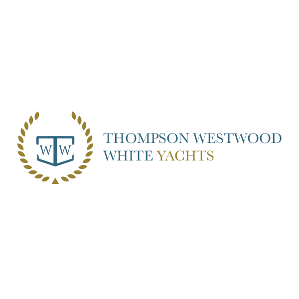 Thompson, Westwood & White Yachts