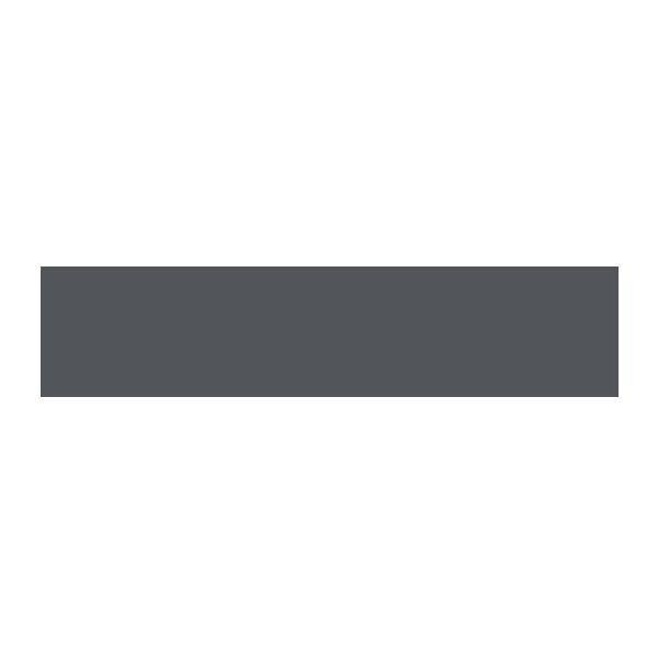YACHTZOO