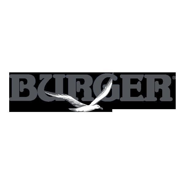 Burger Boat Company