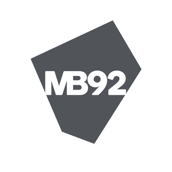MB92