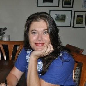 Clare Wray