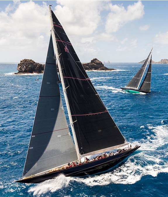 stbarths-image1-home