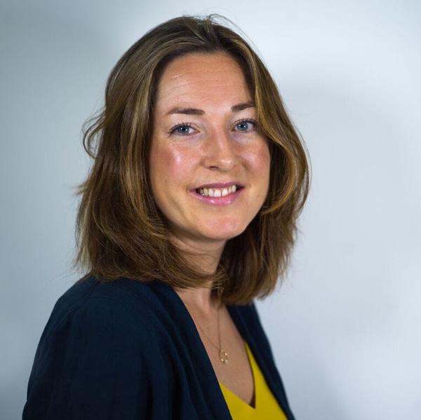 #humansofyachting – Sara-Jane Skinner