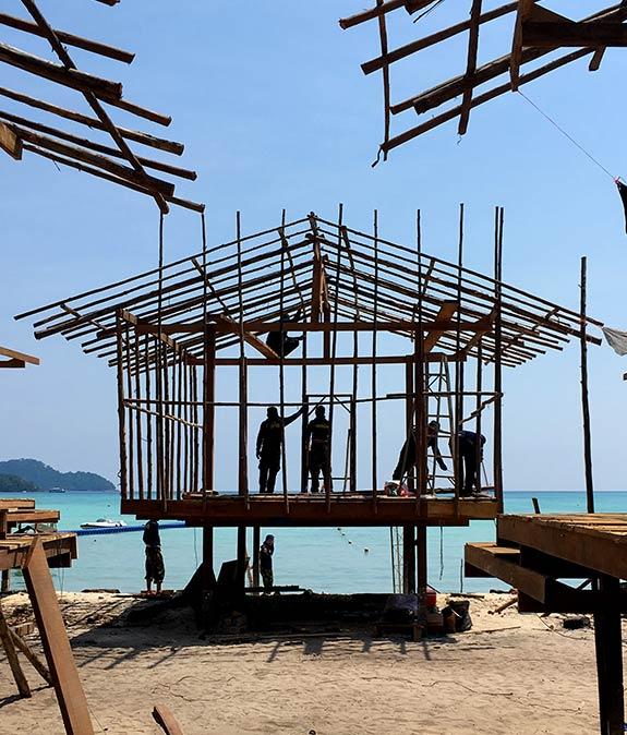thailandrelief-image6-home