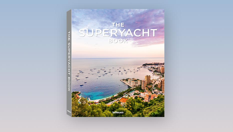 thesuperyachtbook7