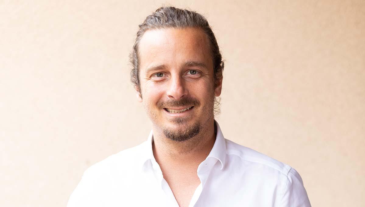 #humansofyachting – Giovanni Alessi Anghini