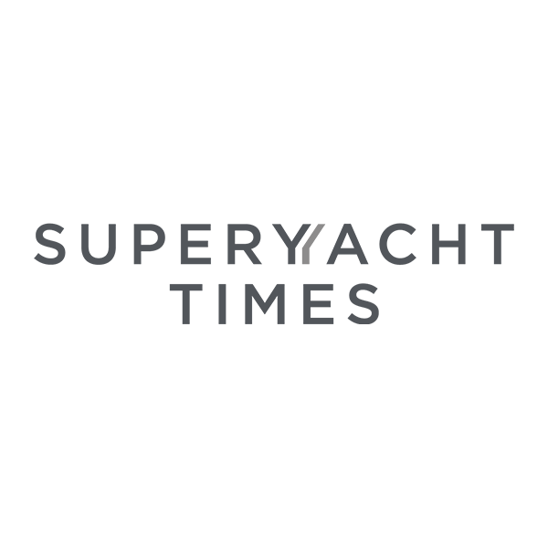 SuperYacht Times