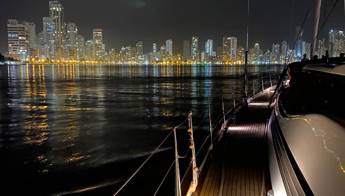 yachtforeveryowner-image5